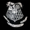 BCandButchfan's avatar
