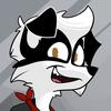BCAS980MAX's avatar