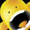 bcassidy's avatar