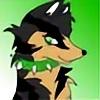 bcat183970's avatar