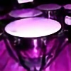 bcbdrums's avatar