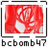 BCBomb47's avatar