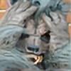 bcbreakaway's avatar