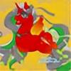 bcbuttercup2's avatar