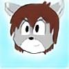 bcChappy's avatar