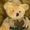 bccmee's avatar