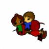 bccomics's avatar