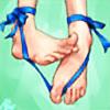 bcdreamer's avatar