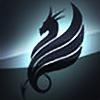 bcetin's avatar