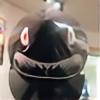 bcgrote's avatar