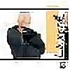 Bcguitarist74's avatar