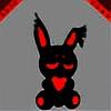Bcha962's avatar
