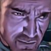 bchailes's avatar