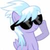 bchamp's avatar