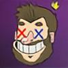 BChapman's avatar