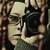 bchelz's avatar