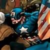 BChing's avatar