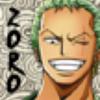 bclayton's avatar