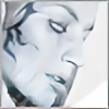 bcm's avatar