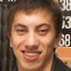 bcm27's avatar