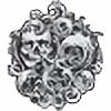 BCMarting's avatar