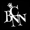 bcNantai's avatar