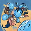 bcnyArt's avatar