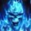 bcooo91h's avatar