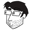 BCosmico's avatar