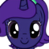 BCPrincessMLP's avatar