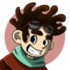 BCrossZero's avatar