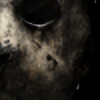 bCROZZy's avatar