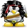 bcsmagalhaes's avatar