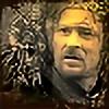 bcstroud's avatar