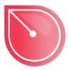 bcubepl's avatar