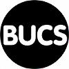 bcubing's avatar