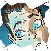BCullis's avatar