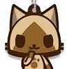 bcupman's avatar