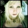 BCWanity's avatar
