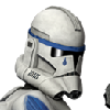 bcx128's avatar