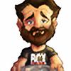 BCXart's avatar