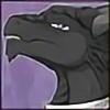 BD-666's avatar