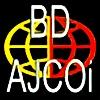 BD-AJCOI's avatar