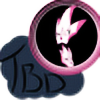 BD-Crafters's avatar