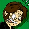 BD-Ghis's avatar