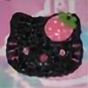 BD-SandM's avatar