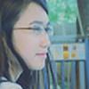 bd1494's avatar