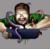 BD3illustrations's avatar