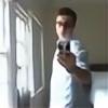 bd798's avatar