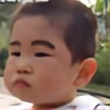 bdakgmok's avatar